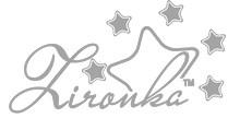 Zironka