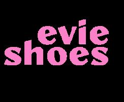 Evie shoes
