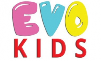 Evo-Kids