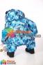 Детский зимний комбинезон Lenne ZOE 18306, цвет 6630 5