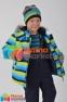 Комплект зимний для мальчика Lenne Rokcy 18320B-6370 4