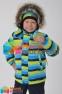 Комплект зимний для мальчика Lenne Rokcy 18320B-6370 3