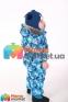 Детский зимний комбинезон Lenne ZOE 18306, цвет 6630 8