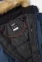 Куртка зимняя для мальчика зимняя Reima Naapuri 531351, цвет 6980 6