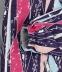 Курточка-парка для девочки Joiks EW-40, цвет фиолетовый 2