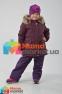 Зимнее пальто для девочки Lenne Milly 18330-623 0