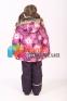 Комплект зимний для девочки Lenne ROOSA 19320C-6230 3