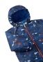 Зимний комплект для мальчика Lassie by Reima Oivi 713745, цвет 6962 2