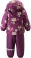 Комплект зимний , куртка и комбинезон Lassie by Reima 713732.9_4844 0