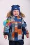Зимний комплект для мальчика Joiks K95/SB01 0
