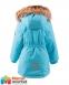 Зимнее пальто для девочки Lenne Marion 18329-663 1