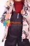 Комплект зимний для девочки Lenne ROOSA 19320C-1270 3