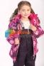Комплект зимний для девочки Lenne ROOSA 19320C-6230 7