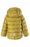 Куртка-пуховик зимняя Reima Vihta 511271.9, цвет 8600 2