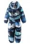 Комбинезон зимний для мальчика Reima Puhuri Extra 510306R, цвет 6983 1