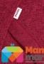 Кардиган флисовый для девочки Reima Hopper 526271.8, цвет 3560 0