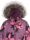 Комплект зимний , куртка и комбинезон Lassie by Reima 713733.9_5191 4