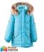 Зимнее пальто для девочки Lenne Marion 18329-663 0