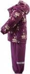 Комплект зимний , куртка и комбинезон Lassie by Reima 713732.9_4844 1