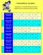 Войлочные зимние сапожки-валенки Котофей 567040-42 3