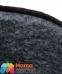 Сапоги зимние для детей Kuoma Lumikki, цвет Black Galaxy 4