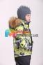 Зимний комплект для мальчика Joiks Kb97 1