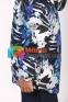 Зимний комплект для мальчика Huppa WINTER 41480030, цвет 92886 2