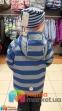 Куртка демисезонная утепленная для мальчика Lassie by Reima 721745R, цвет 6752 7