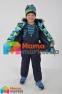 Комплект зимний для мальчика Lenne Rokcy 18320B-6370 5