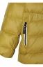Куртка-пуховик зимняя Reima Vihta 511271.9, цвет 8600 1