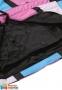 Куртка зимняя Reima Reimatec Frost 531308B, цвет 4195 Горнолыжная серия 1