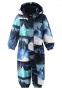 Комбинезон зимний для мальчика Reima Puhuri Extra 510306R, цвет 6983 0