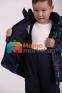 Комплект зимний , куртка и комбинезон Lassie by Reima 723732.9-6956 5