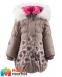 Зимнее пальто для девочки Lenne Estelle 18334-3812 1