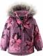 Комплект зимний , куртка и комбинезон Lassie by Reima 713733.9_5191 2