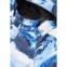 Комбинезон зимний для мальчика Reima Tuohi 510306R, цвет 6984 2