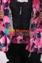 Куртка зимняя для девочки Joiks K101 4