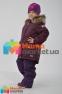 Зимнее пальто для девочки Lenne Milly 18330-623 1