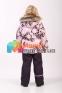 Комплект зимний для девочки Lenne ROOSA 19320C-1270 6