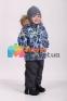 Комплект зимний для мальчика Joiks KB98 2