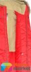 Зимняя куртка-парка для мальчика Lenne RYAN 18668-613 1