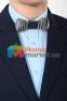 Классический подростковый костюм  Lilus 419/2/16С/2341, цвет синий 8