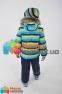 Комплект зимний для мальчика Lenne Rokcy 18320B-6370 2