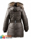 Зимнее подростковое пальто Lenne Grete 17361/801 2