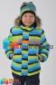 Комплект зимний для мальчика Lenne Rokcy 18320B-6370 1