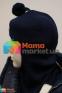 Детская шапка-шлем Lenne MACLE 20582, цвет 229 0