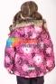 Комплект зимний для девочки Lenne ROOSA 19320C-6230 4