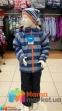 Куртка демисезонная утепленная для мальчика Lassie by Reima 721745R, цвет 6752 6