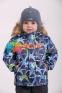 Комплект зимний для мальчика Joiks KB98 0