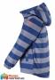 Куртка демисезонная утепленная для мальчика Lassie by Reima 721745R, цвет 6752 1